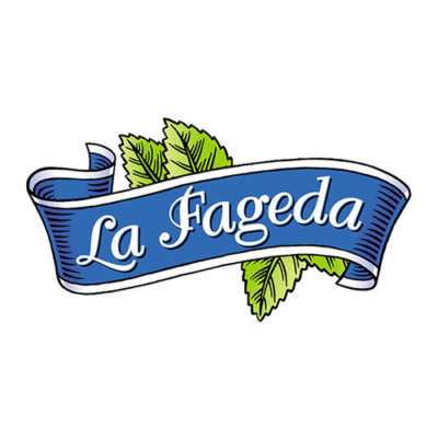 18-clients-fageda