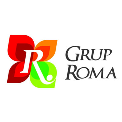 4-clients-grup-roma